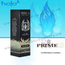 Halo Prime15 - 10ml