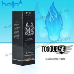 Halo Torque56 - 10ml