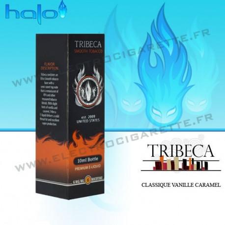Halo Tribeca - 10ml