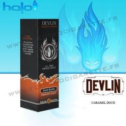 Halo Devlin - 10ml