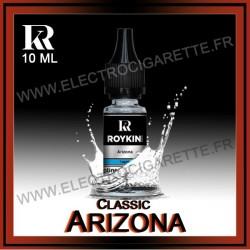 Classic Arizona - Roykin - 10ml