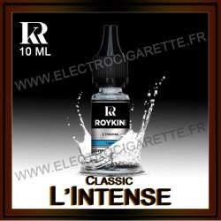 Classic L'Intense - Roykin - 10ml