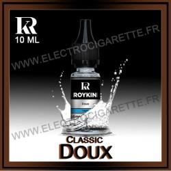 Classic Doux - Roykin - 10ml