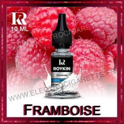 Framboise - Roykin - 10 ml
