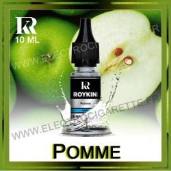 Pomme - Roykin - 10 ml