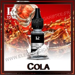 Cola - Roykin - 10 ml