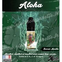 Aloha - XBud - 10 ml