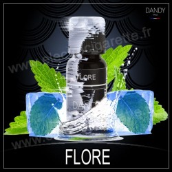 Flore - Dandy - 10 ml