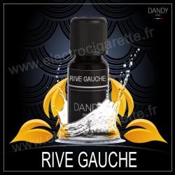 Rive Gauche - Dandy - 10 ml