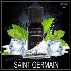 Saint Germain - Dandy - 10 ml