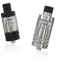 Clearomiseur Melo RT22 - Eleaf