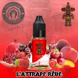 L'Attrape Rêve - Totem - Terrible Cloud - 10 ml