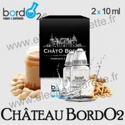 Château Bordo2 - Premium - 20ml