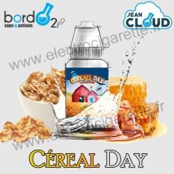 Cereall Day - Premium - Bordo2 - 10ml