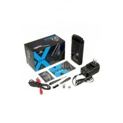 Vaporisateur portable CFX  Boundless Vape