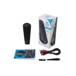 Vaporisateur portable CFC  Boundless Vape