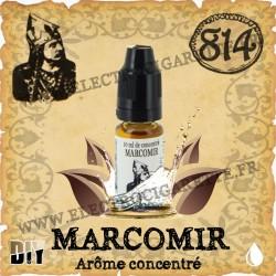 Marcomir - 814 - Arôme concentré