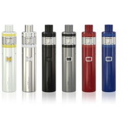 Kit iJust One - Eleaf - Couleurs