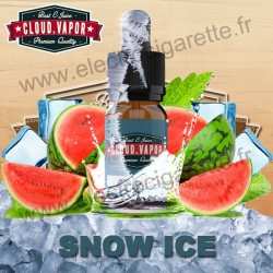 Snow Ice - Cloud Vapor Vintage - 10 ml