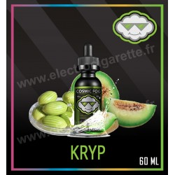 Kryp - Cosmic Fog - 60 ml
