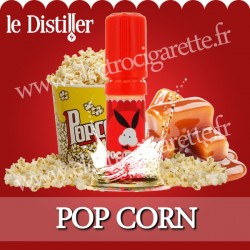 Pop Corn - Le Distiller