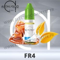 FR4 - Alfaliquid