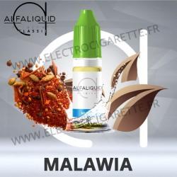 Malawia - Alfaliquid