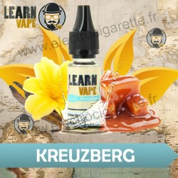 Kreuzberg - Learn Vape