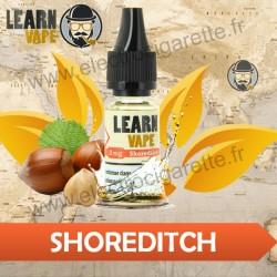 Shoreditch - Learn Vape