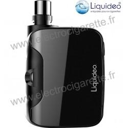 Box Liquideo One Black Fusion
