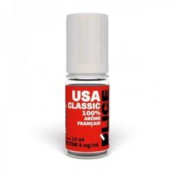 10 ml USA Classic - D'Lice