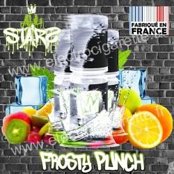 Frosty Punch - All Starz - 3x10 ml