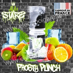 Frosty Punch - All Starz - 10 ml