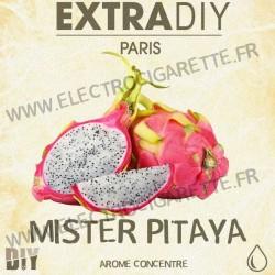 Mister Pitaya - ExtraDiY - 10 ml - Arôme concentré