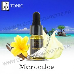 Mercedes - Hyprtonic - 10 ml