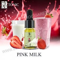 Pink Milk - Hyprtonic - 10 ml