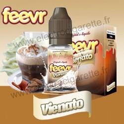 Vienato - Feevr - 10 ml