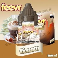 Vienato - Feevr - 3 x 10 ml