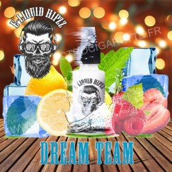 Dream Team - Hipzz - 20 ml