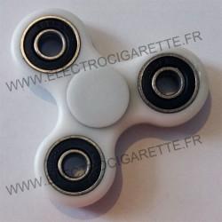 Fidget Hand Spinner - Tri bar - 6 couleurs pour enfant et adulte