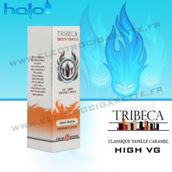 Halo Tribeca High VG - 10ml