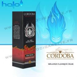 Halo Cordoba - 10ml