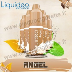 Angel - Liquideo
