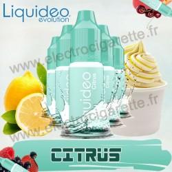 Citrus - Liquideo