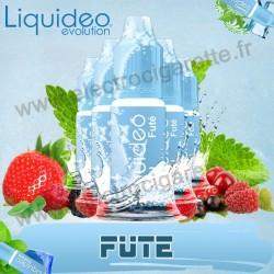 Fute - Liquideo