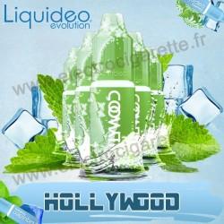 Hollywood - Liquideo