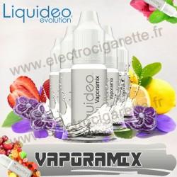 Vaporamix - Liquideo