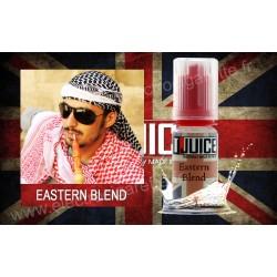 Eastern Blend - T-Juice