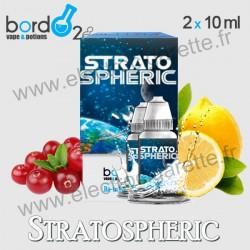 Stratospheric - Premium - Bordo2 - 2x10ml