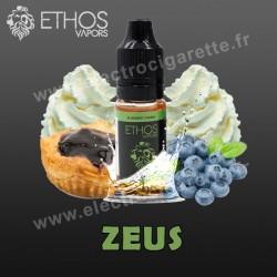Zeus - Ethos Vapors